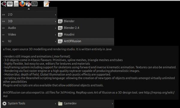telecharger linux live usb creator 2.8.6