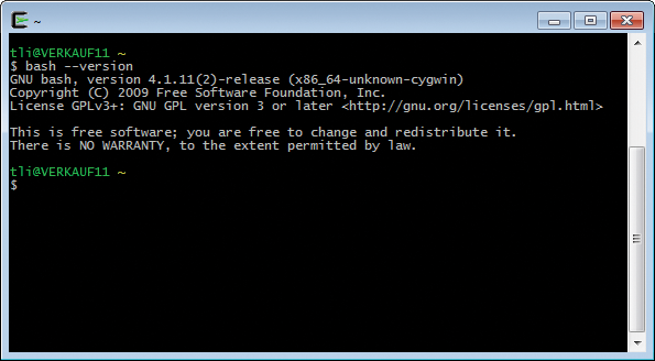 Fluidsynth Windows Installer - fivestarxilus