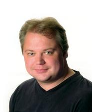 Dork Holiday » Linux Magazine