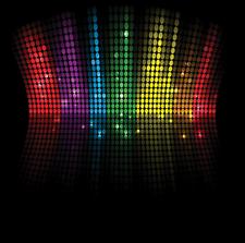 A Wonderful Noise » Linux Magazine