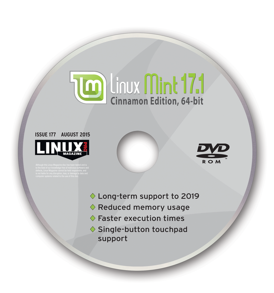 Rip dvd to iso linux mint / Did you know facts disney movies