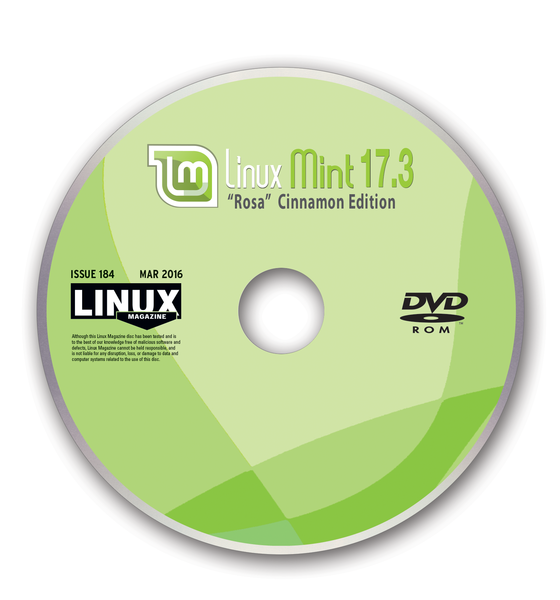 linux opensuse mint - photo #21