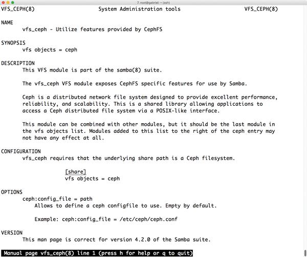 Double Sure - Page: 1 3 » Linux Magazine