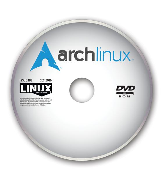 Arch Nvidia Wayland