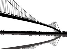 Building Bridges » Linux Magazine
