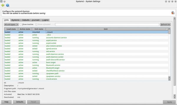 Binary options demo account traderush 601
