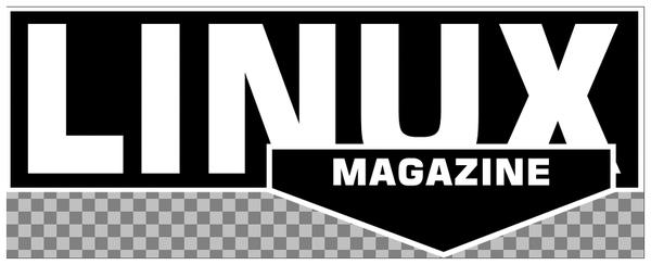 Tutorials – FFmpeg » Linux Magazine