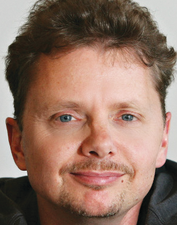 Programming Snapshot – Facial Recognition » Linux Magazine