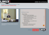 Figure 1: Linux Pro Magazine provided a live stream from the conference.