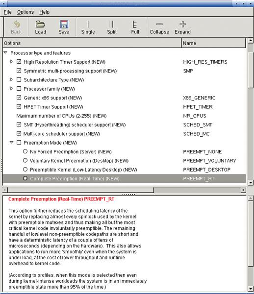 Kernel Sounds » Linux Magazine