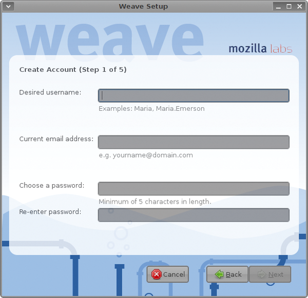 Mozilla encryption / T mobile phone top up