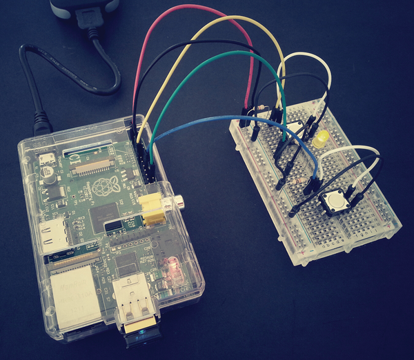 Arduino write their own library