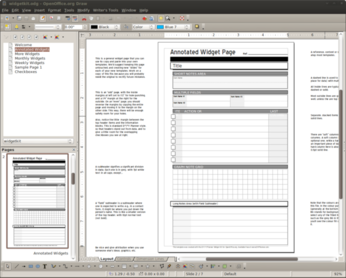 graphic regarding Diy Planner Organizer titled Style and design Your Individual Paper Organizer with Do-it-yourself Planne » Linux