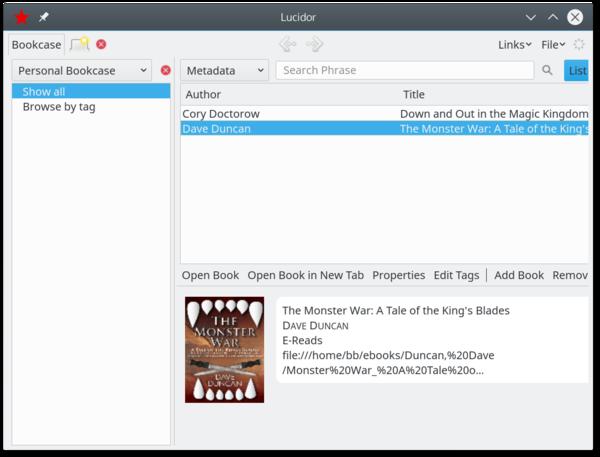 Google Book Er Linux Mint