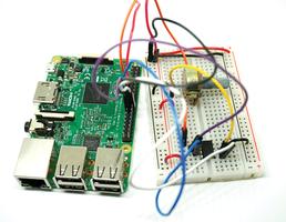 Analog to Digital » Linux Magazine