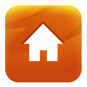 Mozilla Submits Firefox Home App to Apple » Linux Magazine