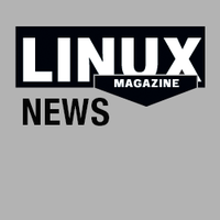 New Debian-Based Distribution Arrives on the Ma... » Linux Magazine