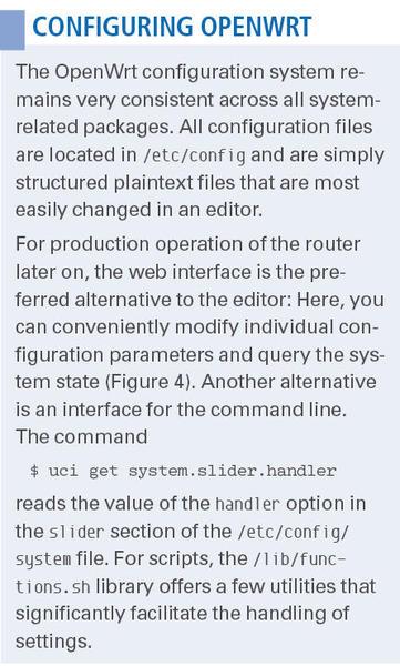 The One-Watt Server » Linux Magazine
