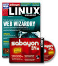 Linux Magazine - November 2007