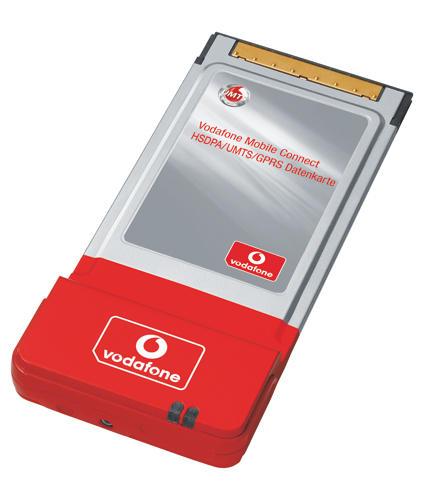 драйвер mobile connect network card #2