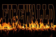 Getting to Know Firewalld » Linux Magazine